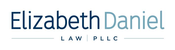 Elizabeth Daniel Law, PLLC